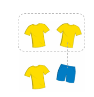 Big-Ideas-Math-Solutions-Grade-K-Chapter-2-Compare Numbers 0 to 5-2.2-5