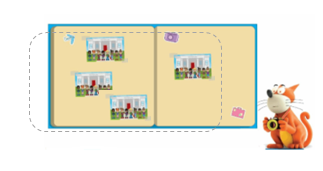 Big-Ideas-Math-Solutions-Grade-K-Chapter-2-Compare Numbers 0 to 5-2.2-7