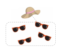 Big-Ideas-Math-Solutions-Grade-K-Chapter-2-Compare Numbers 0 to 5-2.2-9