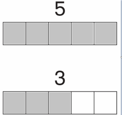 Big-Ideas-Math-Solutions-Grade-K-Chapter-2-Compare Numbers 0 to 5-2.5-1