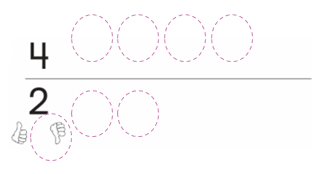 Big-Ideas-Math-Solutions-Grade-K-Chapter-2-Compare Numbers 0 to 5-2.5-10