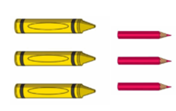 Big-Ideas-Math-Solutions-Grade-K-Chapter-2-Compare Numbers 0 to 5-2.5-18