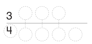 Big-Ideas-Math-Solutions-Grade-K-Chapter-2-Compare Numbers 0 to 5-2.5-25