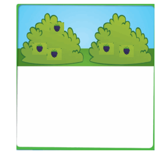 Big-Ideas-Math-Solutions-Grade-K-Chapter-5-Compare and Decompose Numbers to 10-5.2-1
