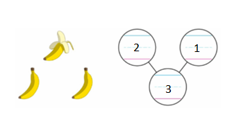 Big-Ideas-Math-Solutions-Grade-K-Chapter-5-Compare and Decompose Numbers to 10-5.2-5