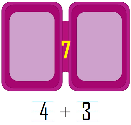 Big-Ideas-Math-Solutions-Grade-K-Chapter-6-Add-Numbers-within-10-6.3-1