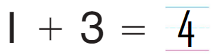 Big-Ideas-Math-Solutions-Grade-K-Chapter-6-Add-Numbers-within-10-6.6-10