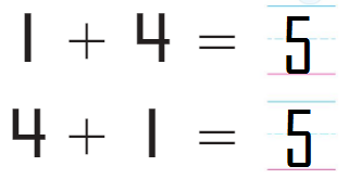 Big-Ideas-Math-Solutions-Grade-K-Chapter-6-Add-Numbers-within-10-6.6-12