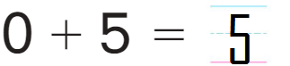 Big-Ideas-Math-Solutions-Grade-K-Chapter-6-Add-Numbers-within-10-6.6-4
