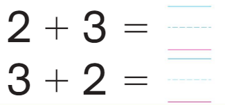 Big Ideas Math Solutions Grade K Chapter 6 Add Numbers within 10 6.6 7