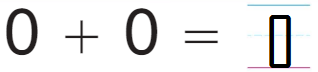 Big-Ideas-Math-Solutions-Grade-K-Chapter-6-Add-Numbers-within-10-chp-10
