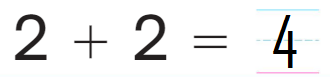 Big-Ideas-Math-Solutions-Grade-K-Chapter-6-Add-Numbers-within-10-chp-9