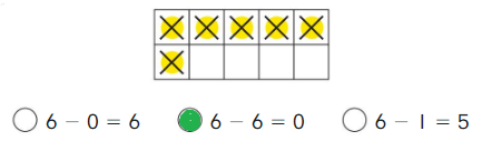 Big-Ideas-Math-Solutions-Grade-K-Chapter-7-Subtract-Numbers-within-10-cp-6