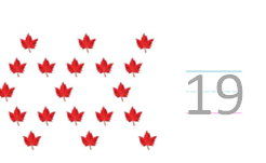 Big-Ideas-Math-Solutions-Grade-K-Chapter-8-Represent Numbers 11 to 19-8.11-6