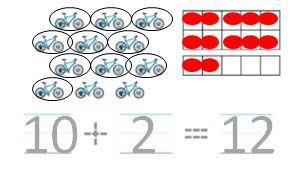 Big-Ideas-Math-Solutions-Grade-K-Chapter-8-Represent Numbers 11 to 19-8.3-012