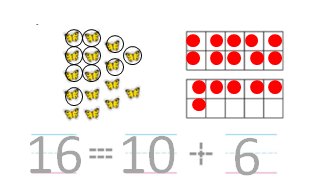 Big-Ideas-Math-Solutions-Grade-K-Chapter-8-Represent Numbers 11 to 19-8.9-04
