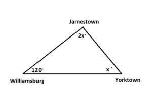 Big Ideas math Answers Grade 8 ch3 angles and triangle img_9
