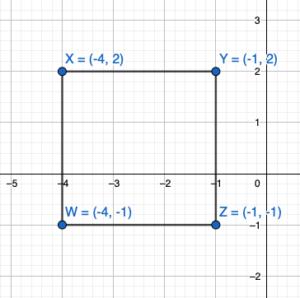 Big ideas math Grade 8 ch 2 solution key img_23