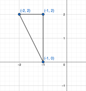 Bigideas Math Answers Grade 8 Ch 2 img_49