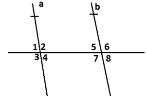 Bigideas Math Answers Grade 8 Chapter 3 Angles and Triangles img_3