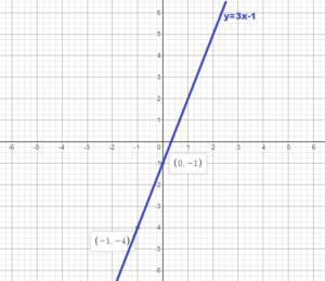 Bigideas math answers grade 8 chapter 4 img_17