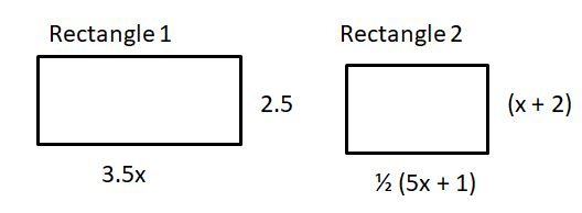Big Ideas Math Answers Grade 7 Chapter 3 Expressions 3