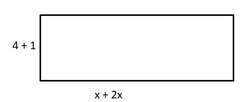 Big Ideas Math Answers Grade 7 Chapter 3 Expressions 9