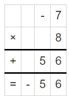 big-ideas-math-answers-grade-7-chapter-4.1-2