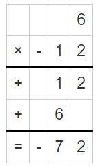big-ideas-math-answers-grade-7-chapter-4.1-3