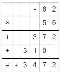 big-ideas-math-answers-grade-7-chapter-4.3-1