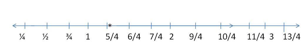 big-ideas-math-answers-grade-7-chapter-4.4-10
