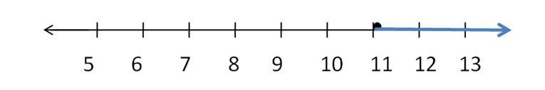 big-ideas-math-answers-grade-7-chapter-4.5-11