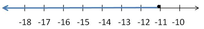big-ideas-math-answers-grade-7-chapter-4.5-14