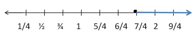 big-ideas-math-answers-grade-7-chapter-4.5-18