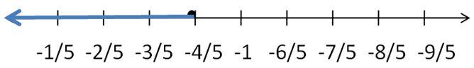 big-ideas-math-answers-grade-7-chapter-4.5-22