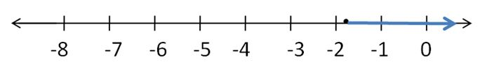 big-ideas-math-answers-grade-7-chapter-4.5-7