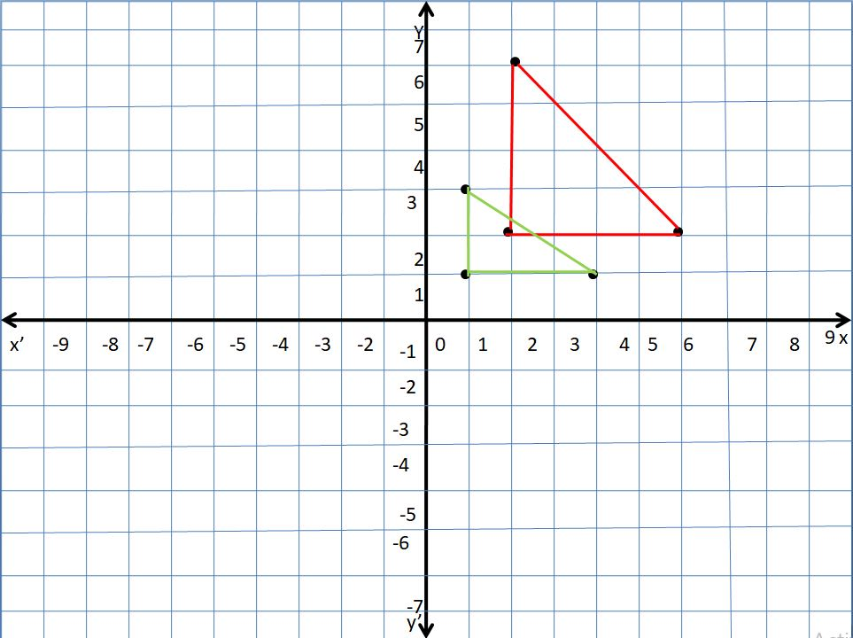 Big Ideas Math Answers Grade 8 Chapter 5 Systems of Linear Equations 35