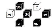 1st-Grade-Go-Math-Answer-Key-Chapter-7-Compare-Numbers-7.1-10 (1)