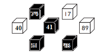 1st-Grade-Go-Math-Answer-Key-Chapter-7-Compare-Numbers-7.1-10 (2)
