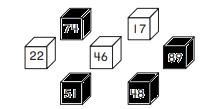 1st-Grade-Go-Math-Answer-Key-Chapter-7-Compare-Numbers-7.1-10