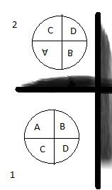 BIM Answer Key Geometry Chapter 4 Transformations img_103