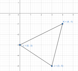 BIM Answer Key Geometry Chapter 4 Transformations img_104