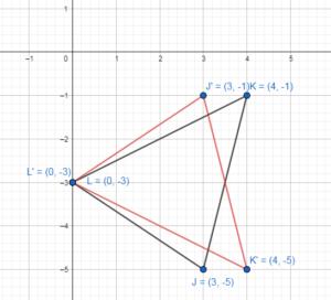 BIM Answer Key Geometry Chapter 4 Transformations img_105