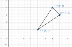 BIM Answer Key Geometry Chapter 4 Transformations img_113