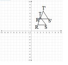 BIM Answer Key Geometry Chapter 4 Transformations img_129