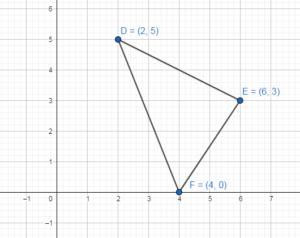 BIM Answer Key Geometry Chapter 4 Transformations img_130