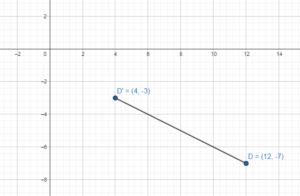 BIM Answer Key Geometry Chapter 4 Transformations img_133