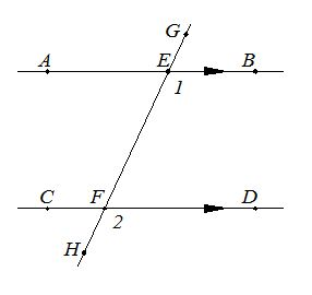BIM Answer Key Geometry Chapter 4 Transformations img_144