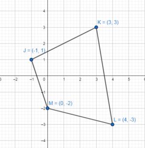 BIM Answer Key Geometry Chapter 4 Transformations img_21