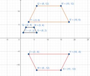 BIM Answer Key Geometry Chapter 4 Transformations img_24
